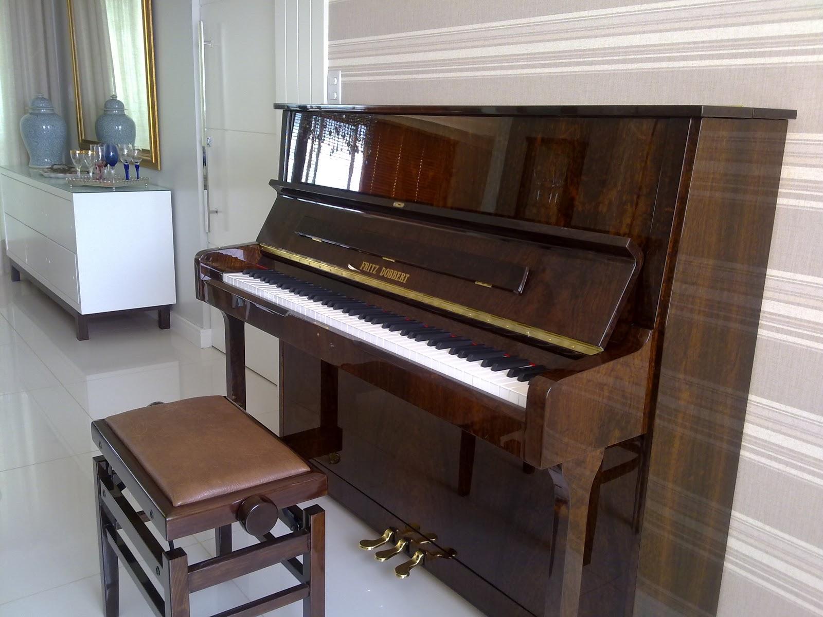 13004fa04c525 A Loja de Pianos da Bahia  Piano Fritz Dobbert você encontra aqui  A ...