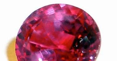 Benefits Of Wearing Manikya Surya Ratna Ruby
