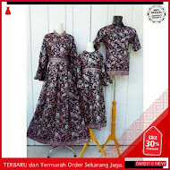 GMS310 SRKRS311A64 Atasan Batik Wanita Motif Cendrawasih Dropship SK1996158212