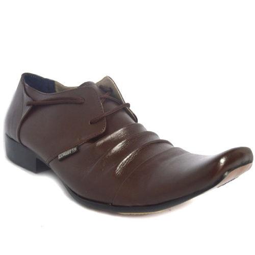 Merk Sepatu Pantofel Pria Merk Terkenal Sepatu Pria