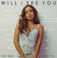 Baixar Will I See You Anitta Mp3 Gratis