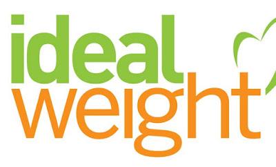 Tips Menjaga Berat Badan Tetap Ideal Usai Diet