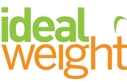 Tips Menjaga Berat Tubuh Tetap Ideal Usai Diet