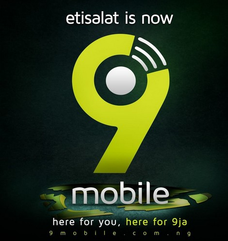 9Mobile Finally Sold -  See The New Owners of 9Mobile