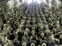 Pasukan Khusus AS Membantu Turki di Suriah Utara