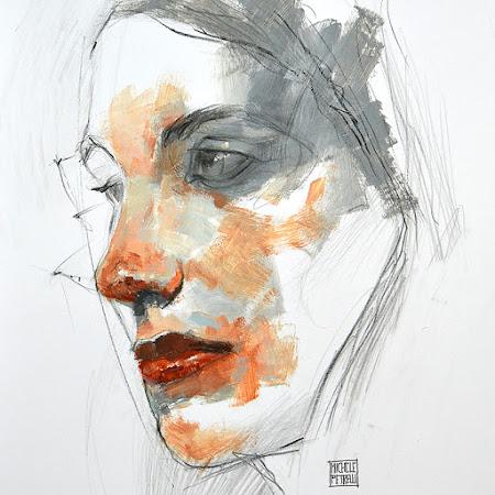 portrait 212