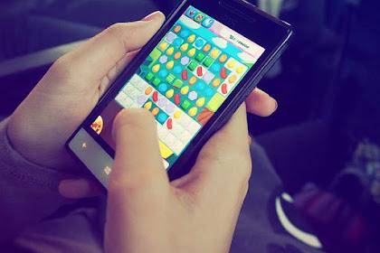 3 Game Hp Android Penghasil Uang Tanpa Modal 2019 Yang Wajib Dicoba