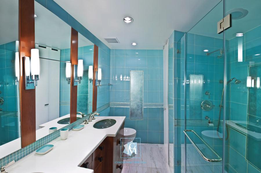 Bathroom Remodeling CVM CONTRACTORS NYC HOME IMPROVEMENT AND - Bathroom contractors nyc