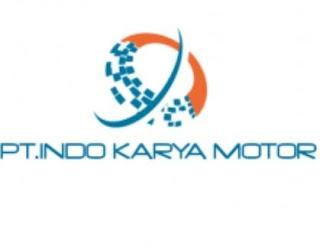 Info Lowongan Kerja Terbaru Via Email PT Indo Karya Motor