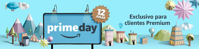 comunicado-amazon-prime-day-julio-2016