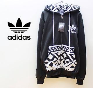Adidas ADS010