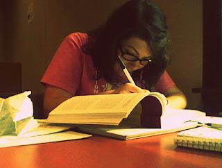 Teori Belajar, Memahami Hasil Belajar, Faktor-faktor dan Evaluasi Hasil Belajar