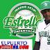 Nombran a Fernándo Tatis como manager de Estrellas Orientales