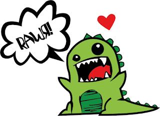 [Imagen: dinosaur-love-rawr-Favim.com-853545.png]