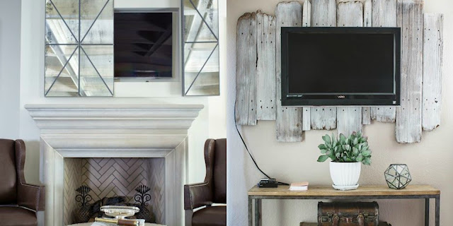 Tips para integrar la Televisión en tu hogar