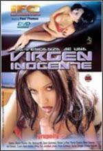 La venganza de una virgen inocente xXx (1998)