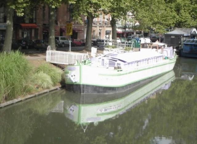 Trouver Un Plan Cul à Lille