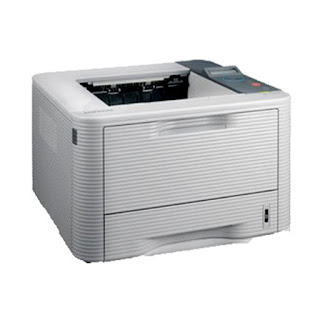 samsung-printer-ml-3710dw-driver