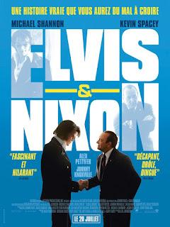 http://www.allocine.fr/film/fichefilm_gen_cfilm=198759.html