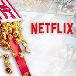 Компания Netflix: история развития мультимедийного гиганта
