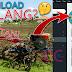 Cara Install Game Tani ke Game Original Supaya Tidak Download Ulang: Hemat Kuota | Tested Origins