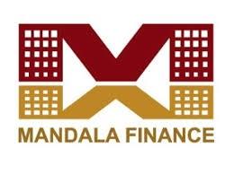 Loker Malang - Portal Informasi Lowongan Kerja Terbaru di Malang dan Sekitarnya  - Lowongan Kerja di Mandala Multifinance Malang