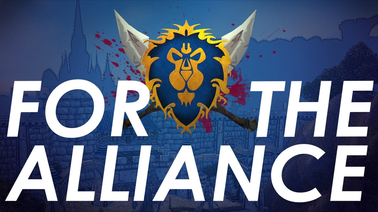 United with the Alliance