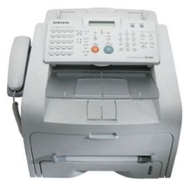 Samsung SF-560 Printer Driver  for Windows