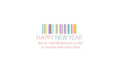 happy new year 2017 hindi wishes Collection