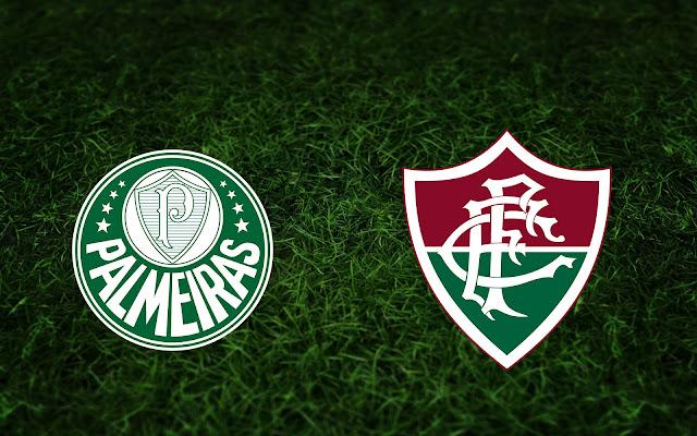 รีวิวบอล ทีเด็ดบอล ซีรี่ส์ เอ บราซิล : พัลไมรัส VS ฟลูมิเนนเซ่