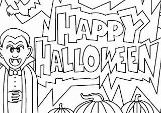 cute-Halloween-coloring-pages