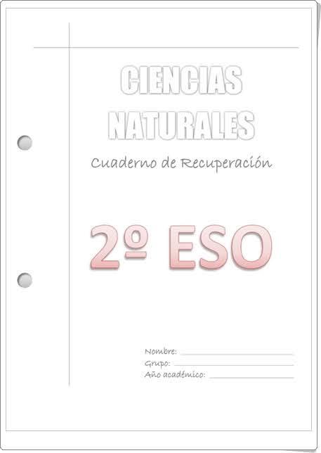 http://www.orientacionandujar.es/wp-content/uploads/2013/06/Cuaderno-de-verano-2%C2%BA-ESO-ciencias-naturales.pdf