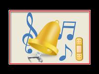Download Aplikasi Bel Sekolah Otomatis