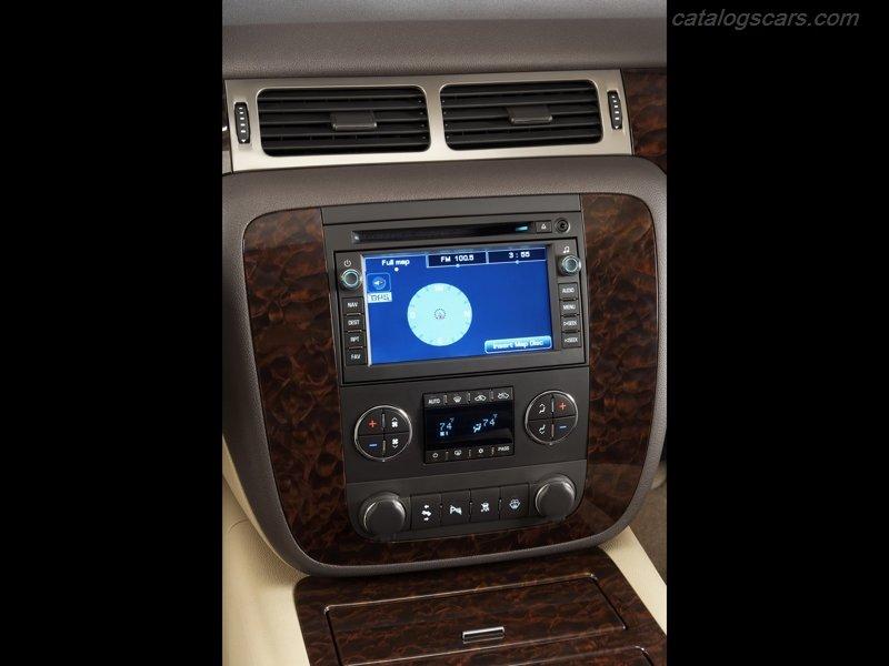 صور سيارة جى ام سى سييرا دينالى 2014 - اجمل خلفيات صور عربية جى ام سى سييرا دينالى 2014 - GMC Sierra Denali Photos GMC-Sierra-Denali-2011-14.jpg