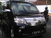 Jadwal Travel Nusa Trans Denpasar - Bondowoso PP