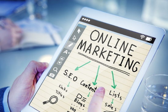The Scariest Things About Online Marketing
