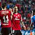 Xolos Tijuana 1-1 Cruz Azul | Clausura 2016 Jornada 5