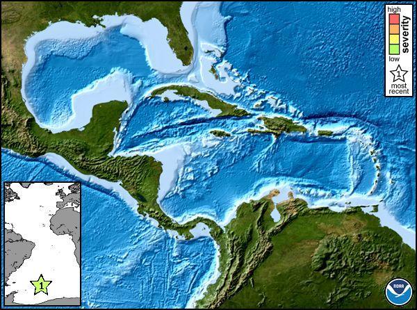 riesgo-de-tsunami-en-república-dominicana