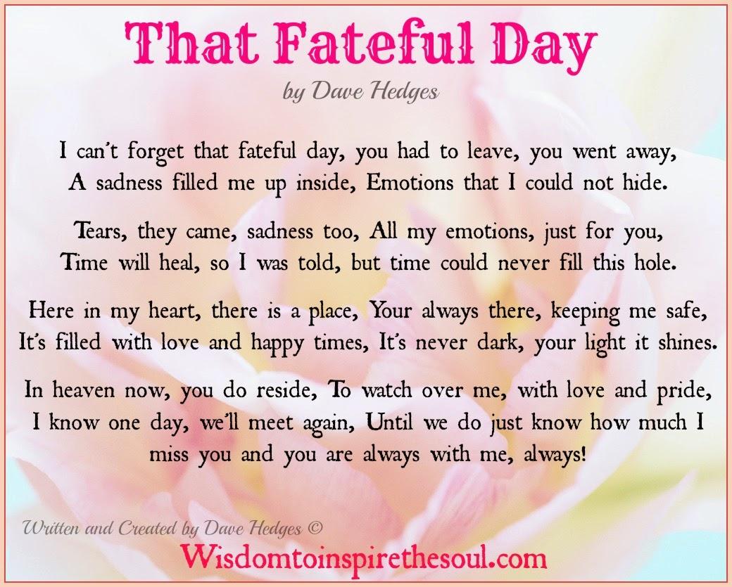 Quotes Mother Heaven Happy Birthday