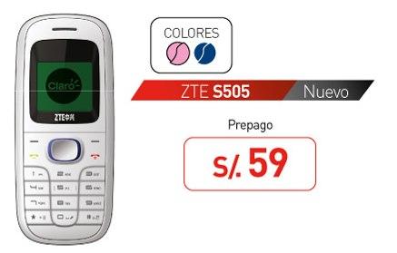 aplicaciones para zte x630