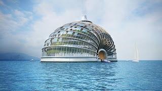 L'Ark Hotel