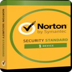 تحميل NORTON SECURITY 2017 لحمايةالكمبيوتر مجاني لمدة 90 يوما
