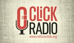 Click Radio Cultura