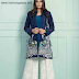 New Luxury Pret Contemporary Collection 2016-17 By Sania Maskatiya/ SS16 Festival Outfits