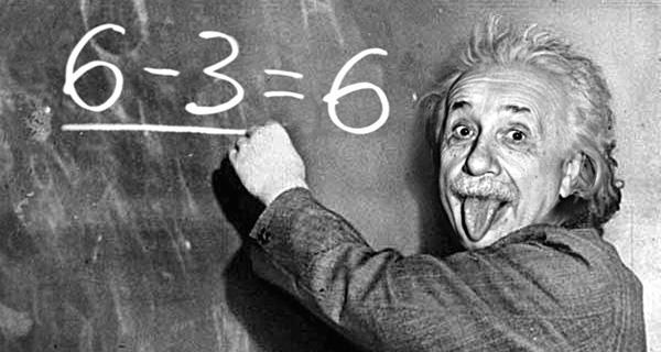 15 cách những người thông minh dùng để đối phó với những người độc hại
