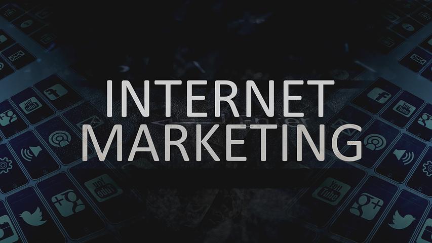 Strategi Pemasaran Online: SEO