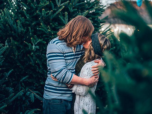 vida de casada: 24h com meu marido