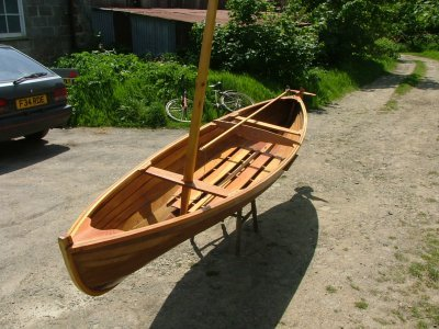 Bill S Log Ebay For Selling And Buying Boats