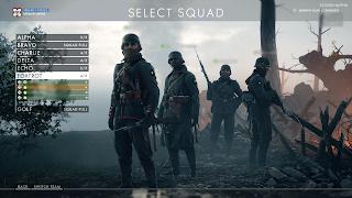 game fps pc terbaik terpopuler - battlefield