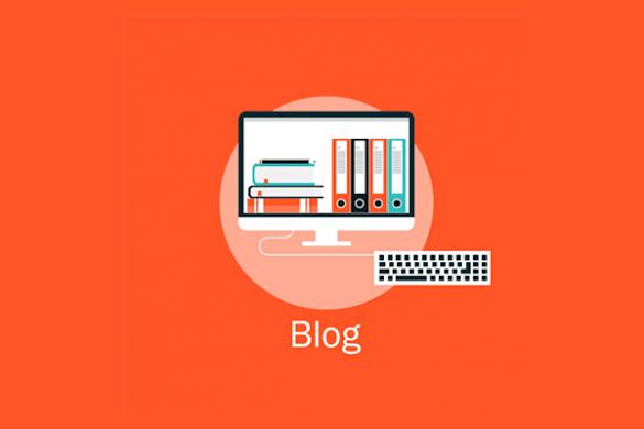 Mengenal Apa itu Blog Blogger Ngeblog dan Blogging